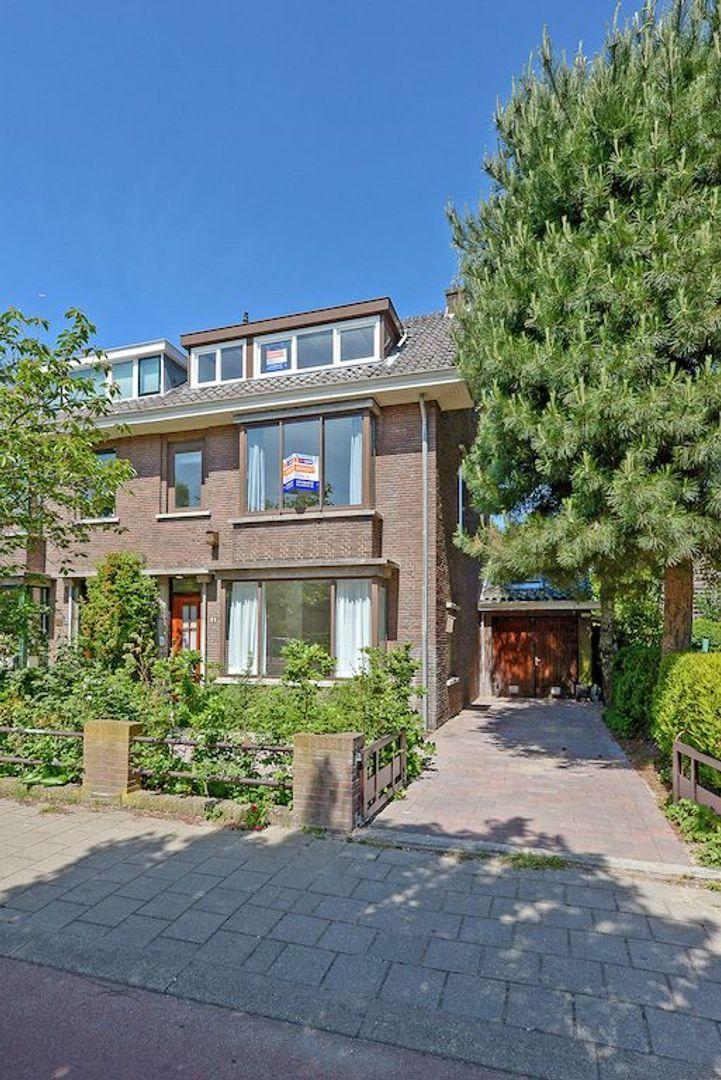 Ruys de Beerenbrouckstraat 8, Delft foto-46