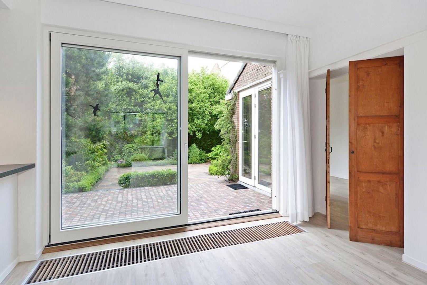 Ruys de Beerenbrouckstraat 8, Delft foto-23