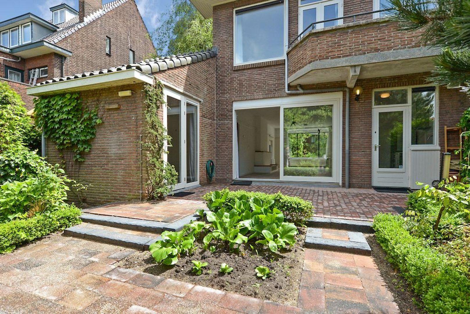 Ruys de Beerenbrouckstraat 8, Delft foto-27
