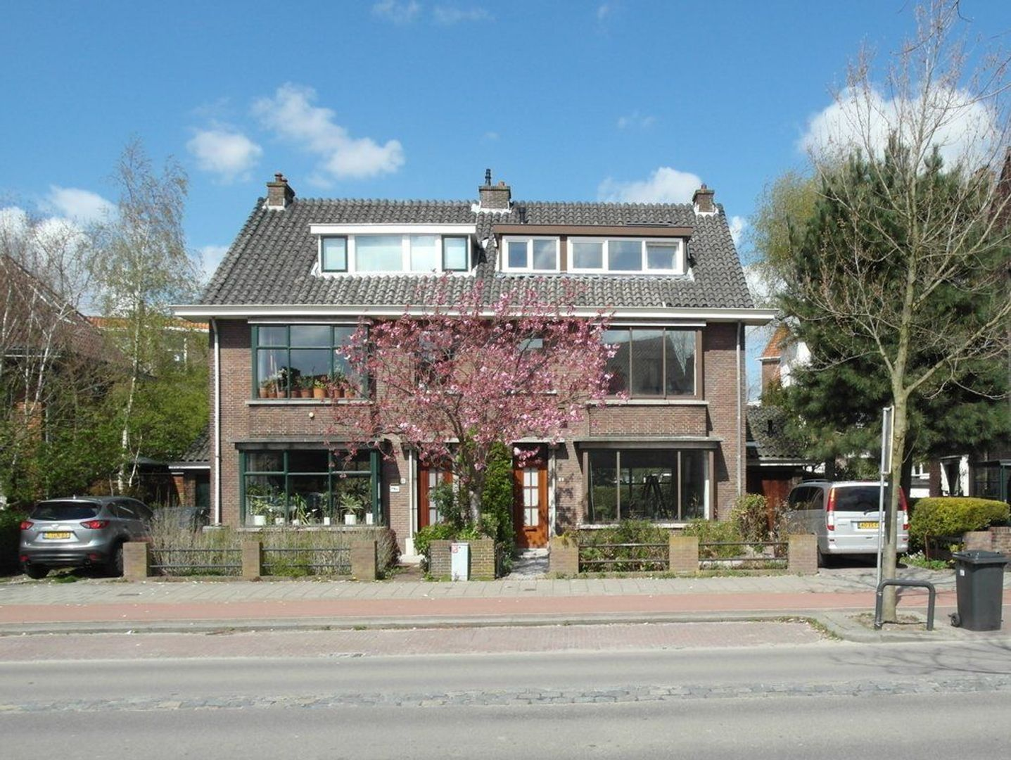 Ruys de Beerenbrouckstraat 8, Delft foto-48