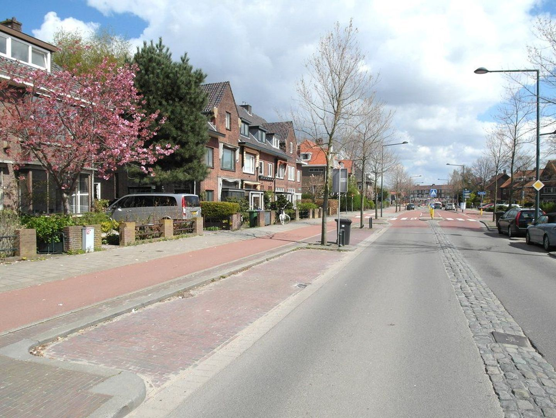 Ruys de Beerenbrouckstraat 8, Delft foto-49