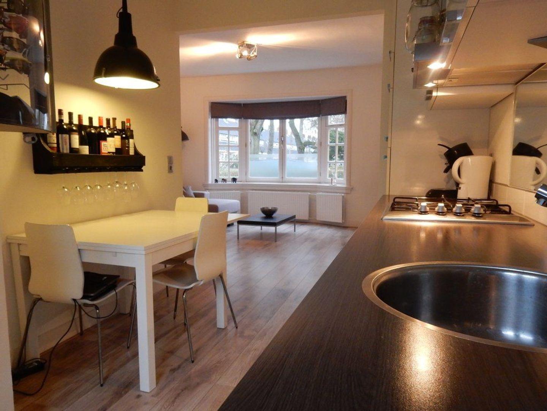 Verkadestraat 29, Delft foto-12
