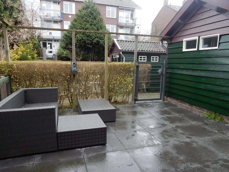 Verkadestraat 29, Delft foto-22