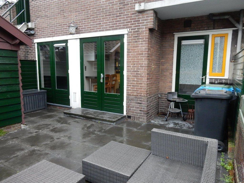 Verkadestraat 29, Delft foto-27