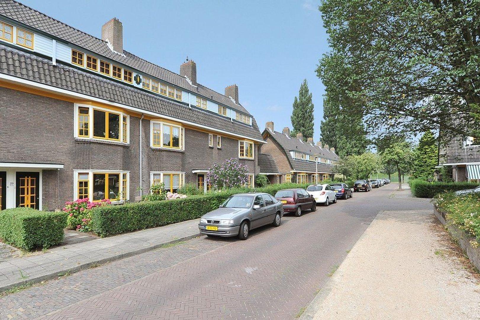 Verkadestraat 29, Delft foto-24