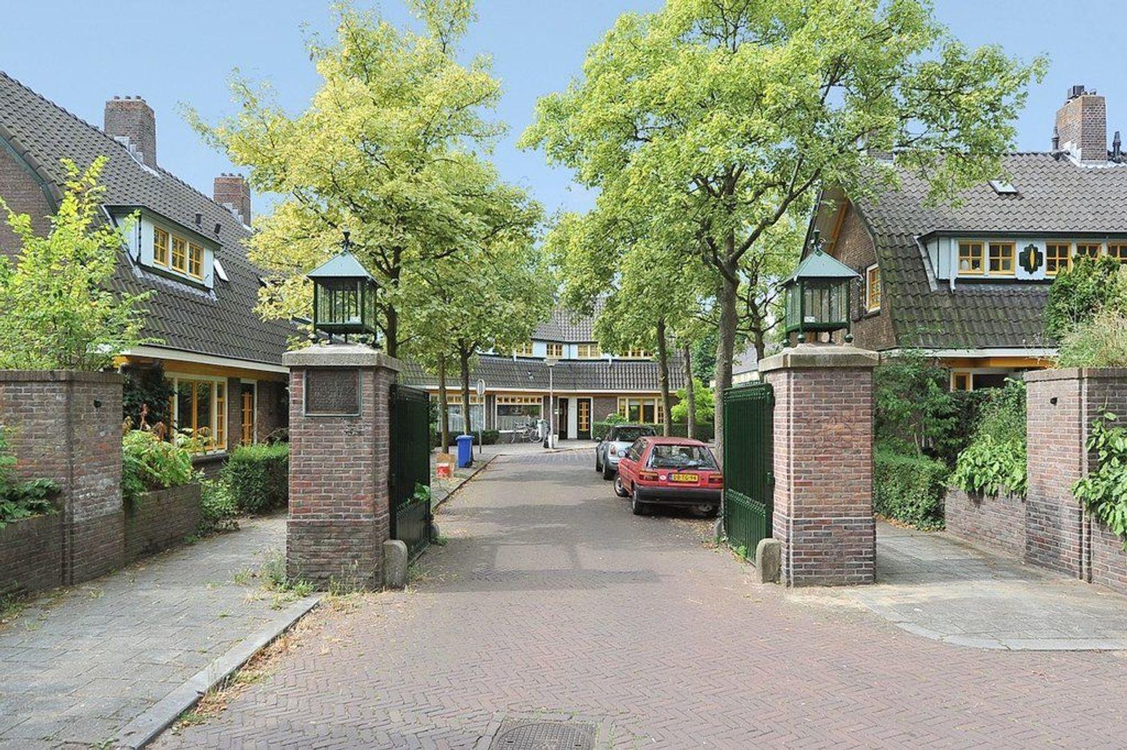 Verkadestraat 29, Delft foto-29