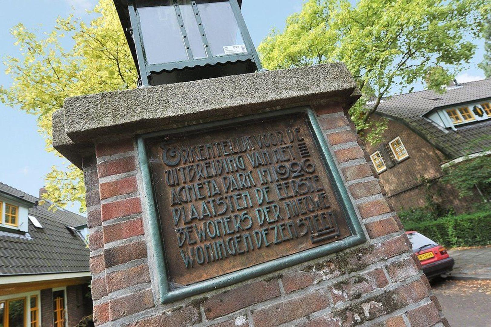 Verkadestraat 29, Delft foto-30