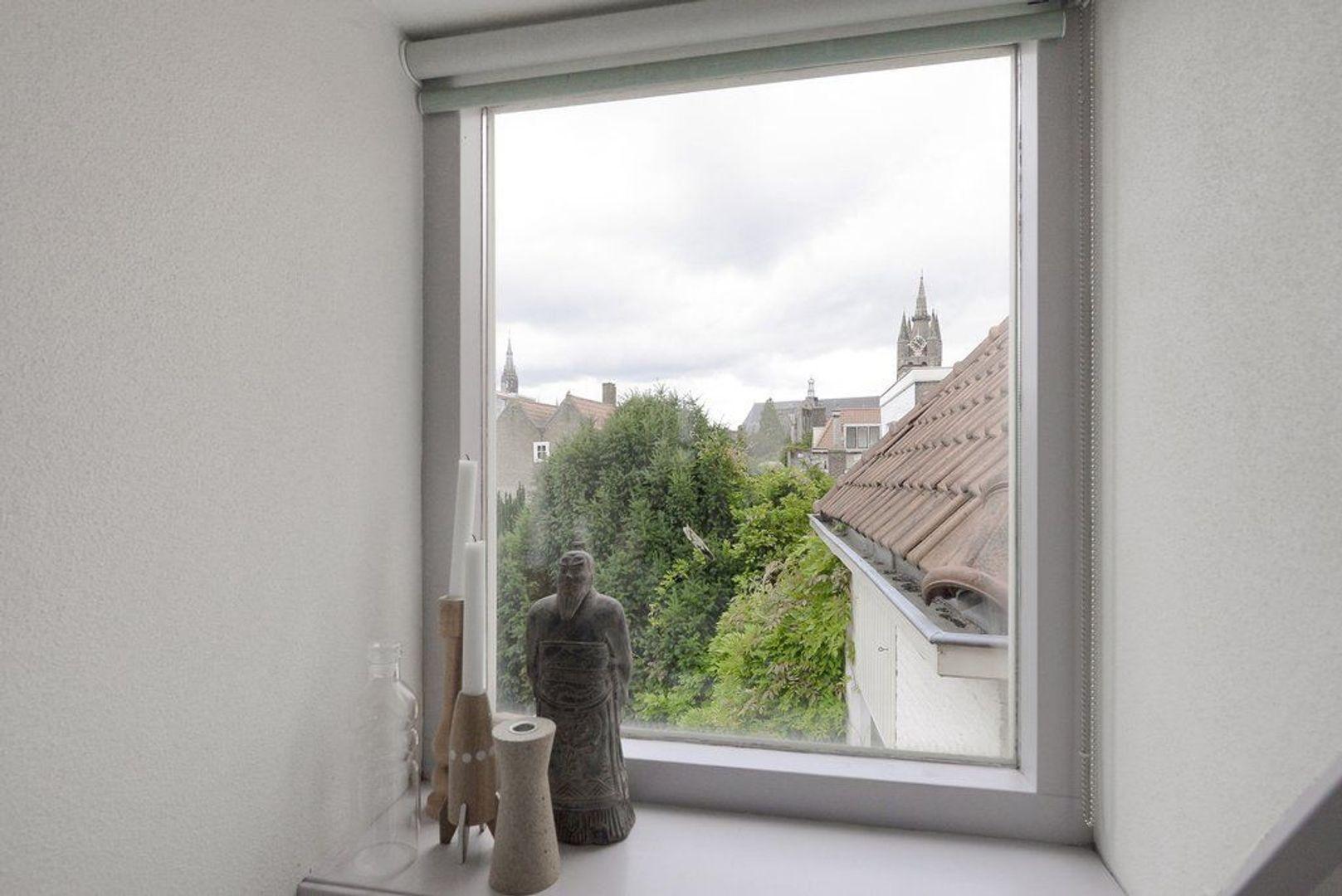 Oude Delft 220, Delft foto-30