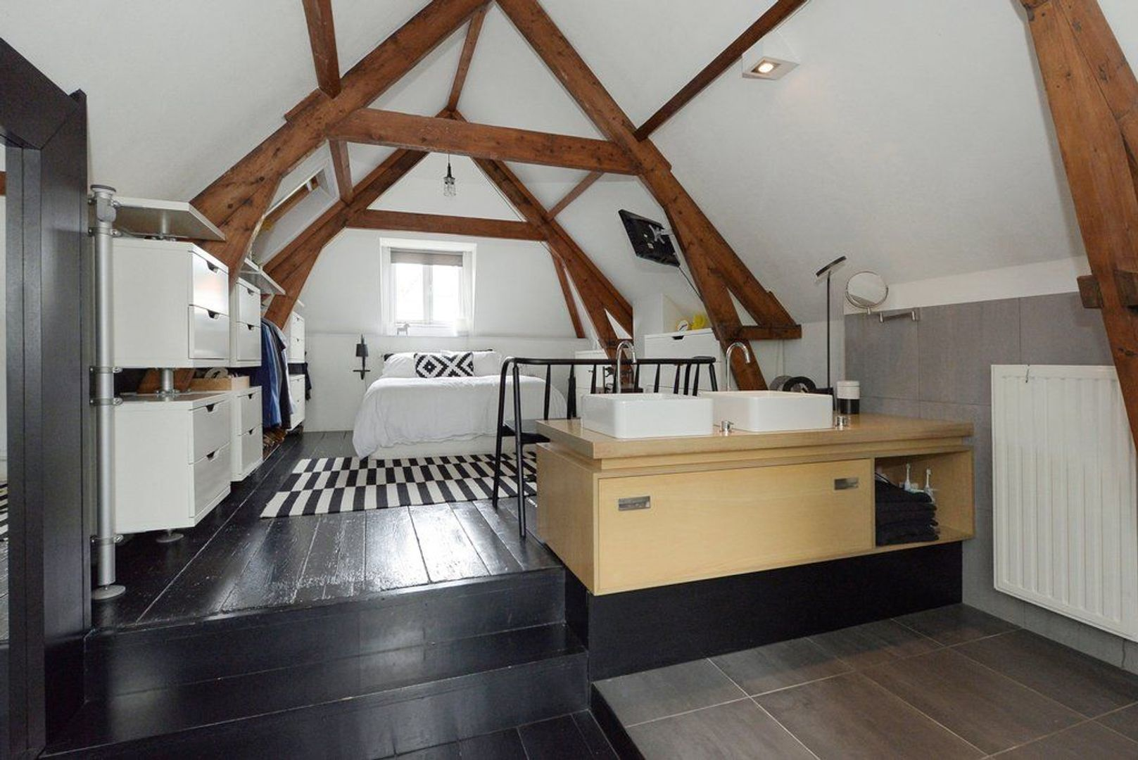Oude Delft 220, Delft foto-38