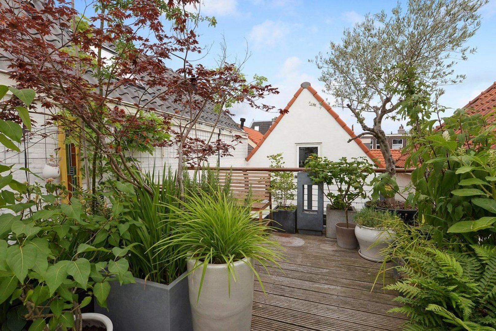 Oude Delft 220, Delft foto-46