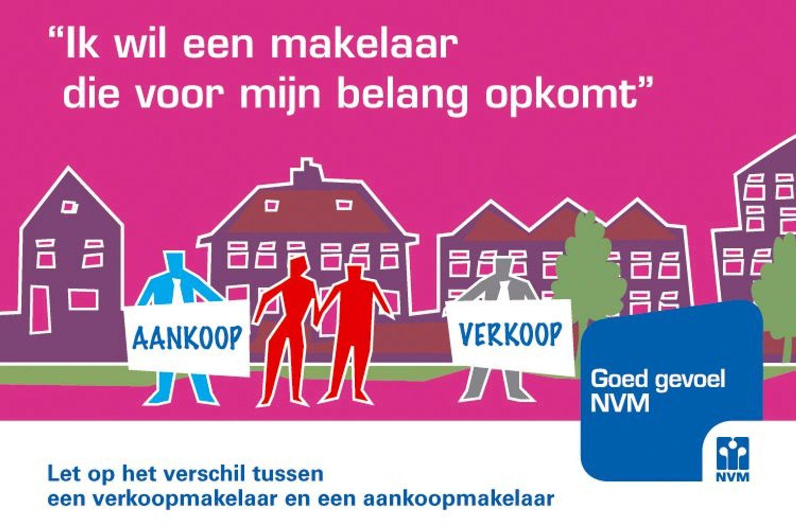 Van Veendijk 9, Den Haag foto-48