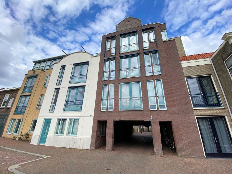 Werfpad 25, Delft foto-33
