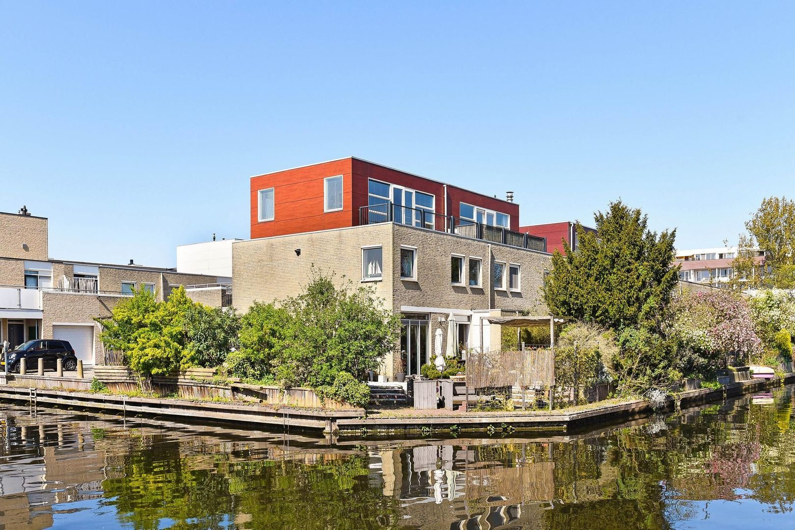 Lausbergstraat 51, Delft foto-0