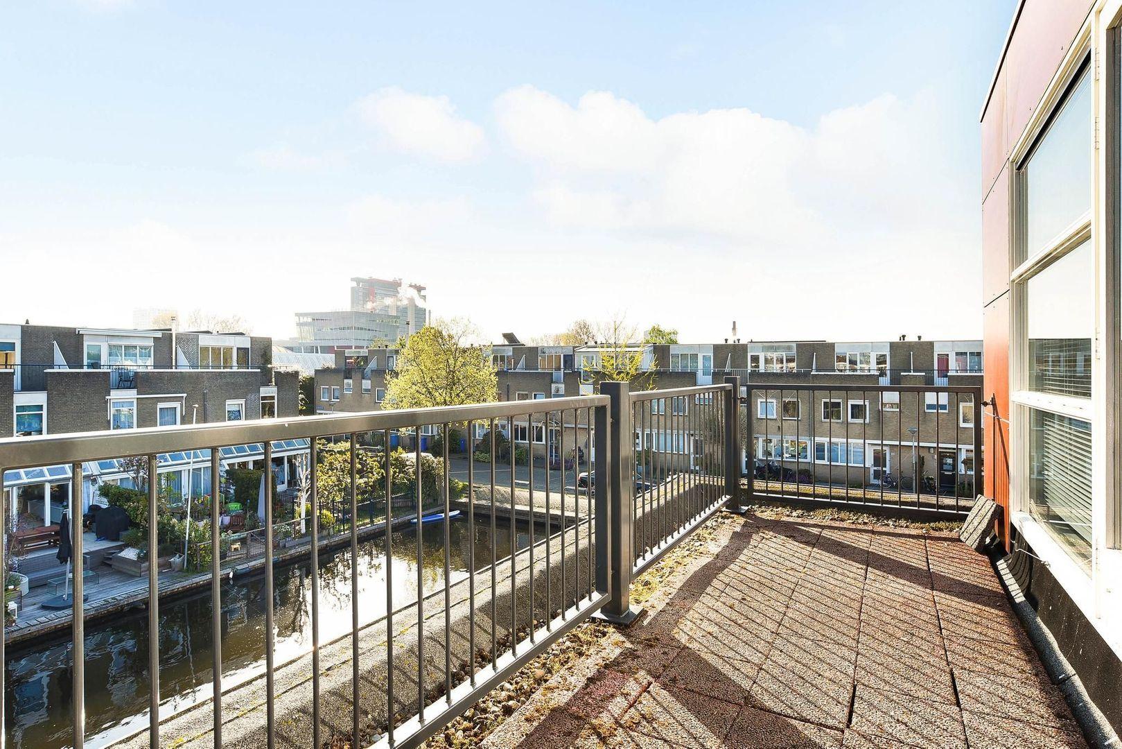 Lausbergstraat 51, Delft foto-33