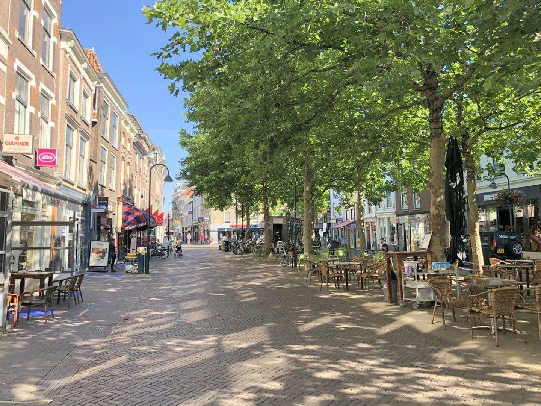 Brabantse Turfmarkt 59 L, Delft foto-20