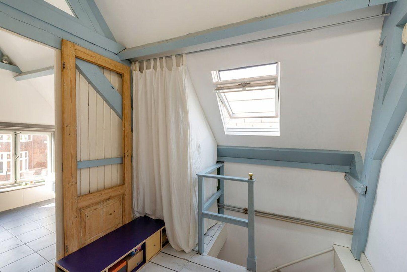 Nieuwe Langendijk 80 82, Delft foto-39