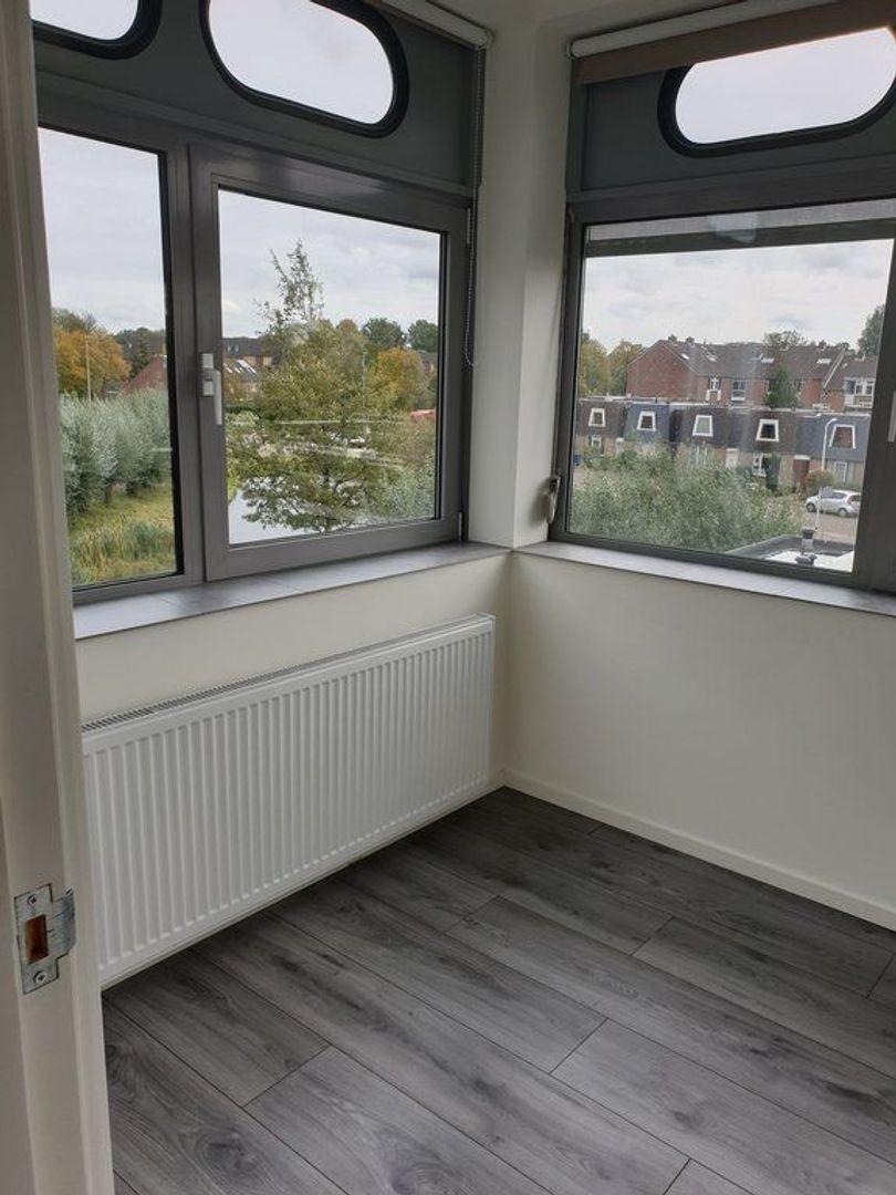Kalfjeslaan 22 B, Delft foto-6