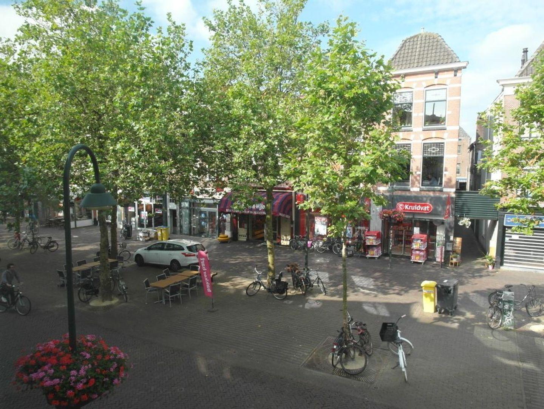 Brabantse Turfmarkt 88 A, Delft foto-7