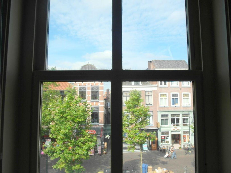 Brabantse Turfmarkt 88 A, Delft foto-17