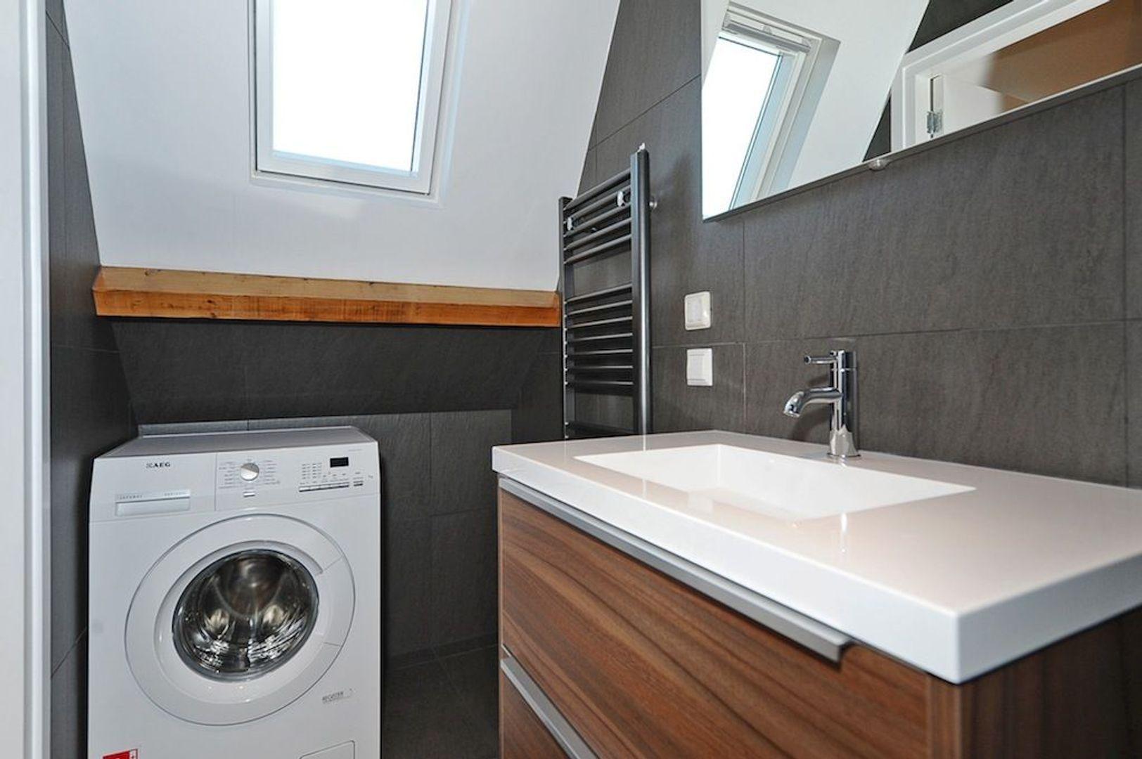 Voorstraat 2 F, Delft foto-10