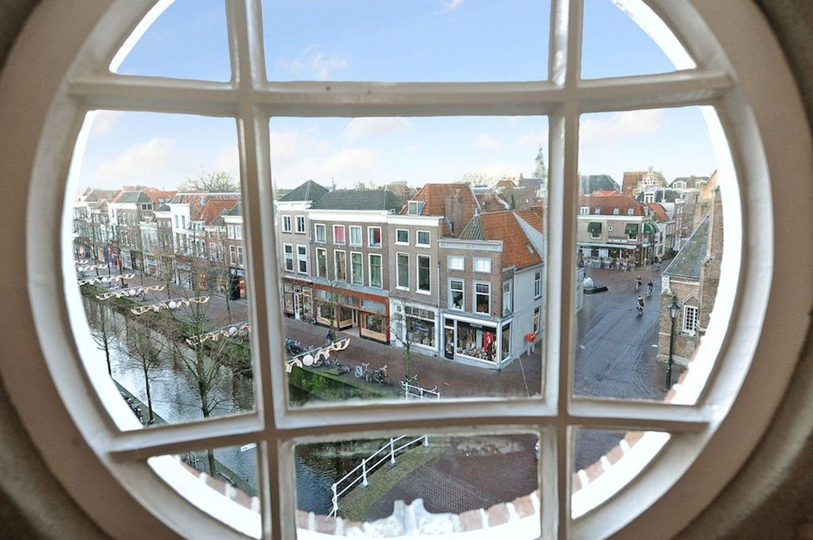 Voorstraat 2 F, Delft foto-5