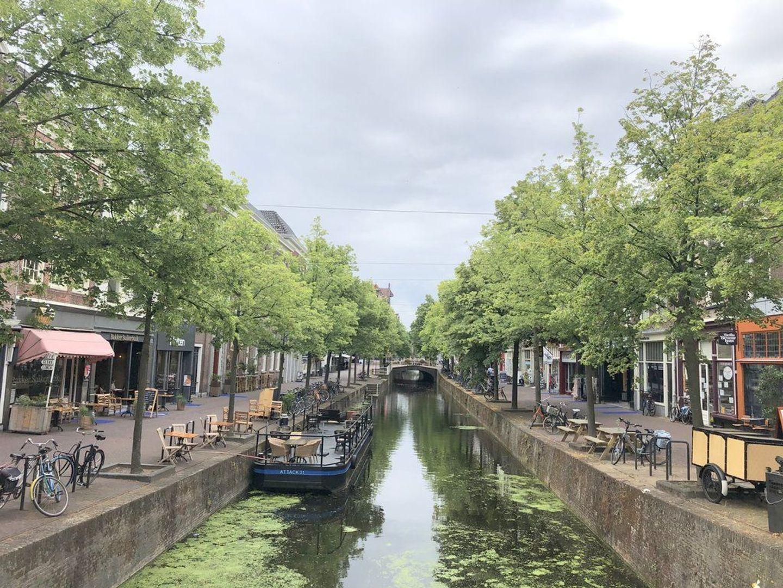 Voorstraat 2 F, Delft foto-20