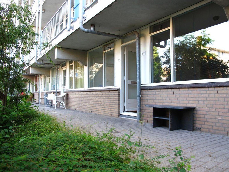 Westvest 157, Delft foto-1