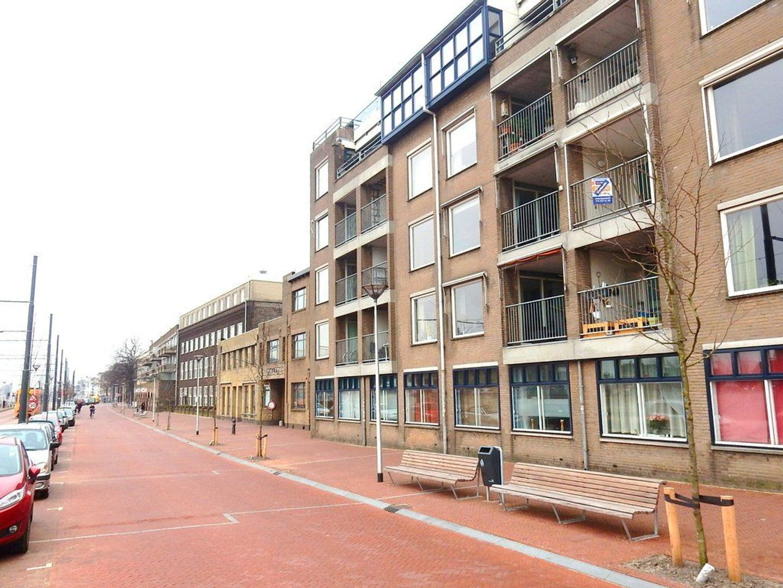 Westvest 157, Delft foto-0
