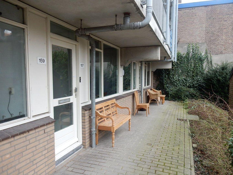 Westvest 157, Delft foto-2