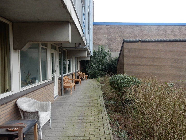 Westvest 157, Delft foto-17