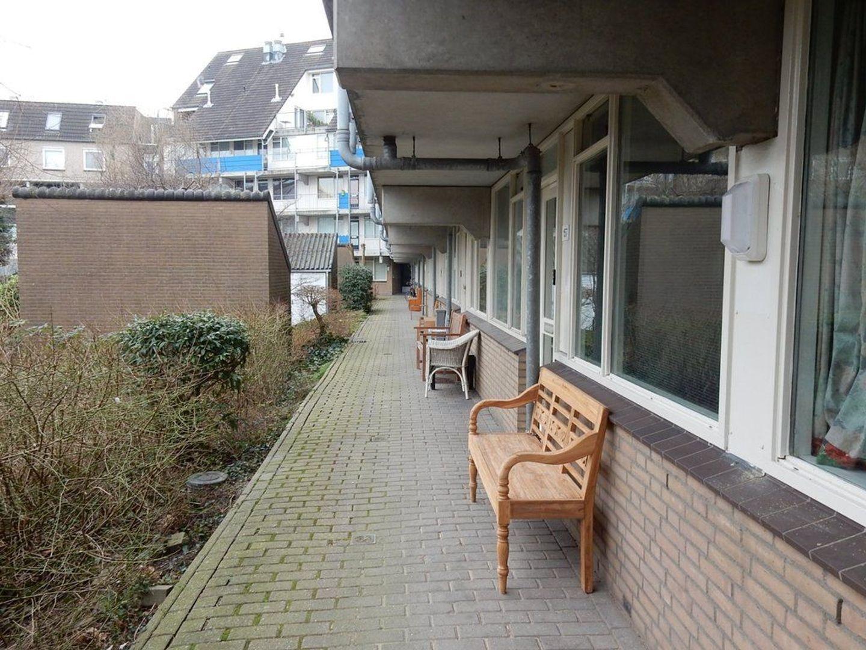 Westvest 157, Delft foto-18