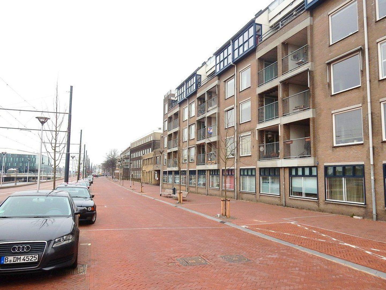 Westvest 157, Delft foto-21