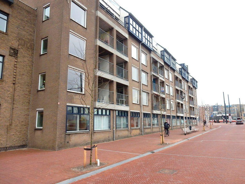 Westvest 157, Delft foto-22