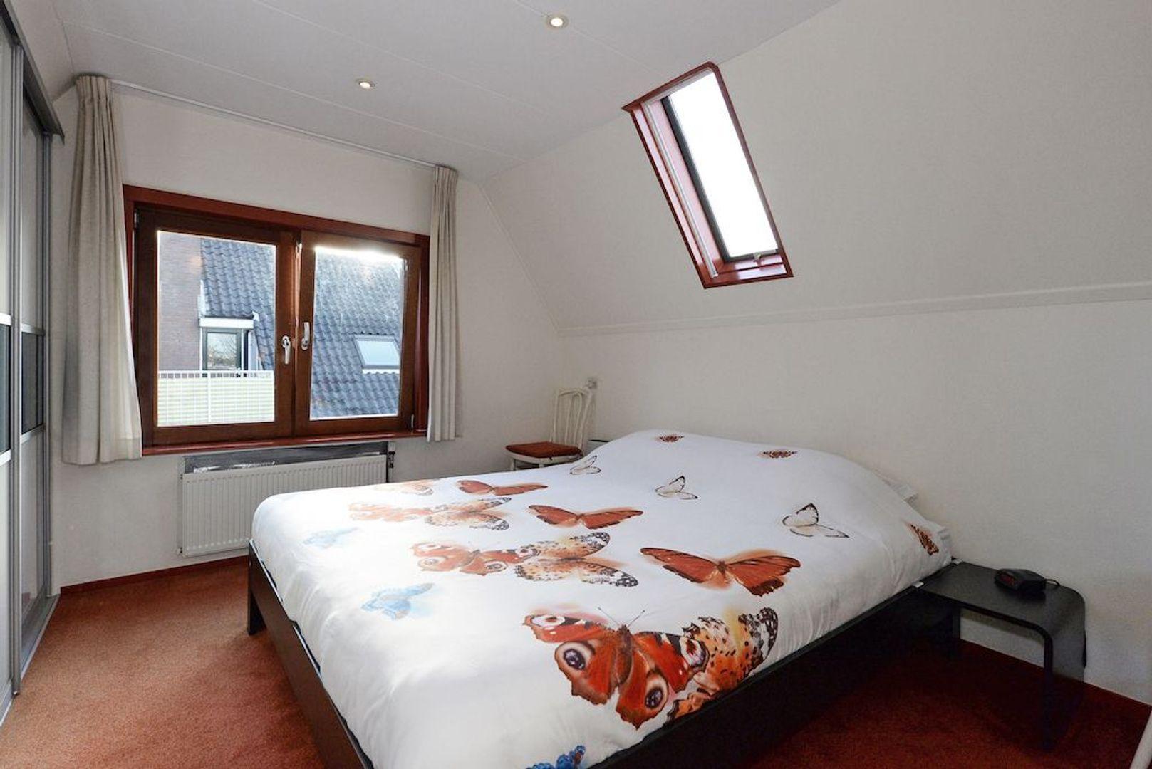 Dirklangenstraat 64 B, Delft foto-41