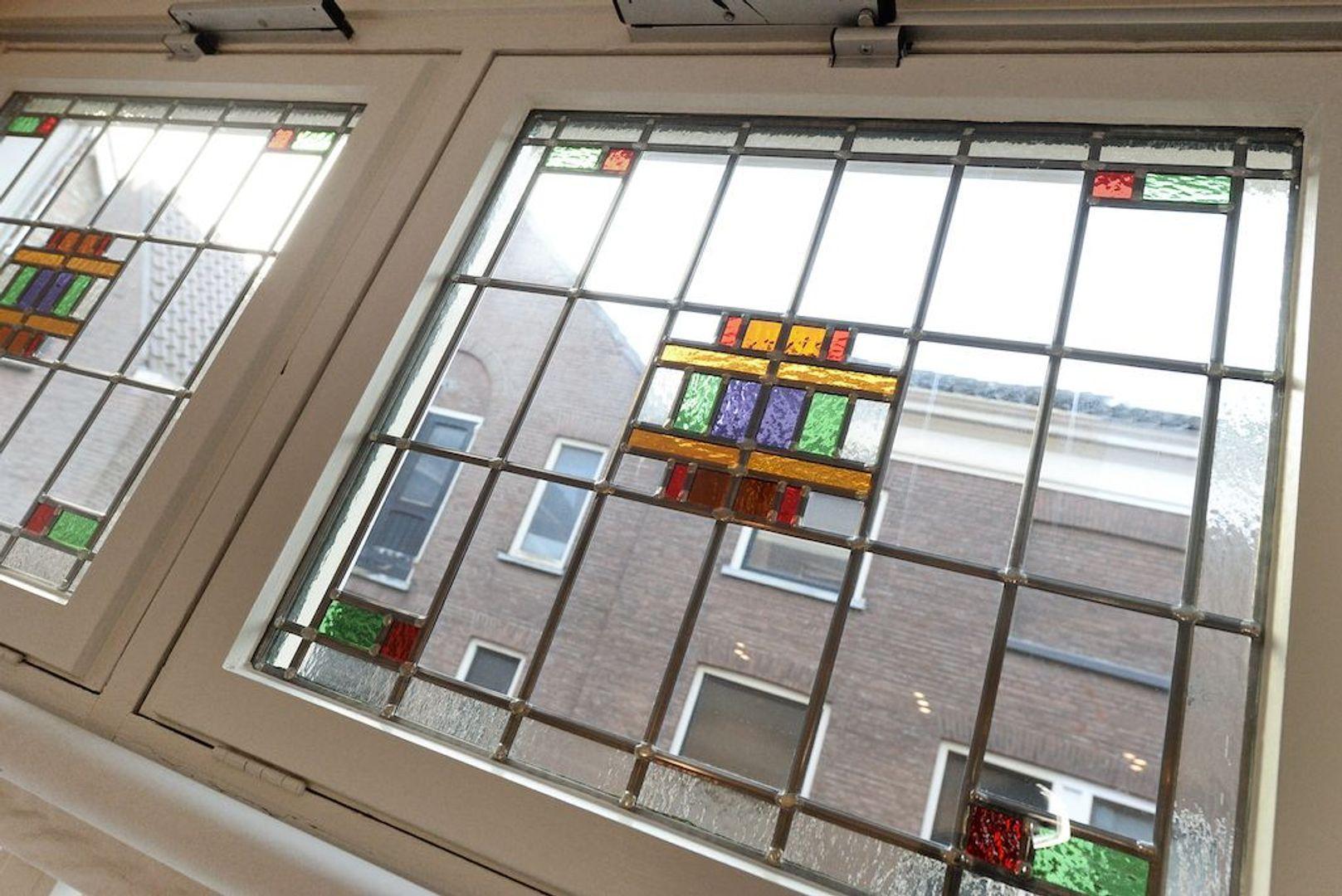 Dirklangenstraat 64 B, Delft foto-46