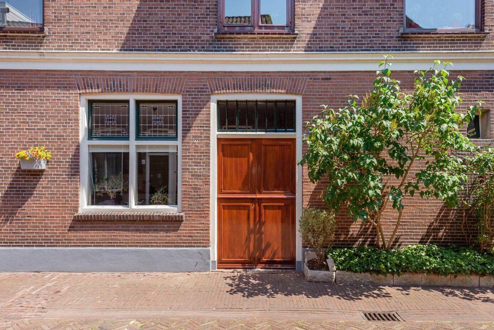 Dirklangenstraat 64 B, Delft foto-16