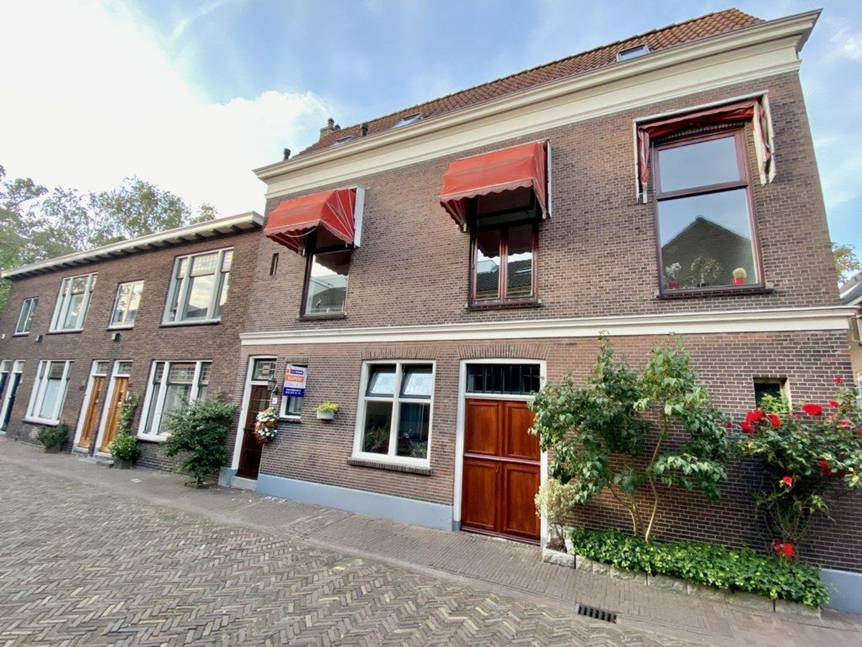 Dirklangenstraat 64 B, Delft foto-10