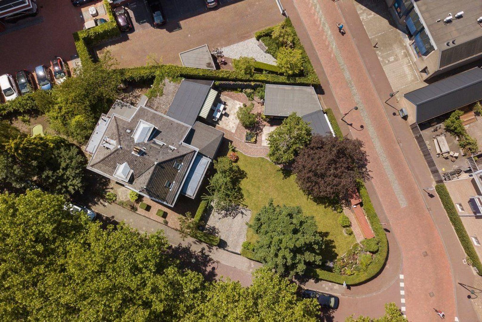 Nieuwelaan 182, Delft foto-47