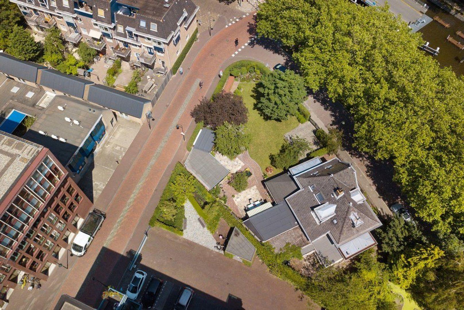 Nieuwelaan 182, Delft foto-49