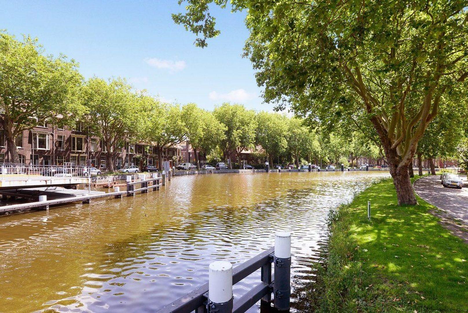 Nieuwelaan 182, Delft foto-4
