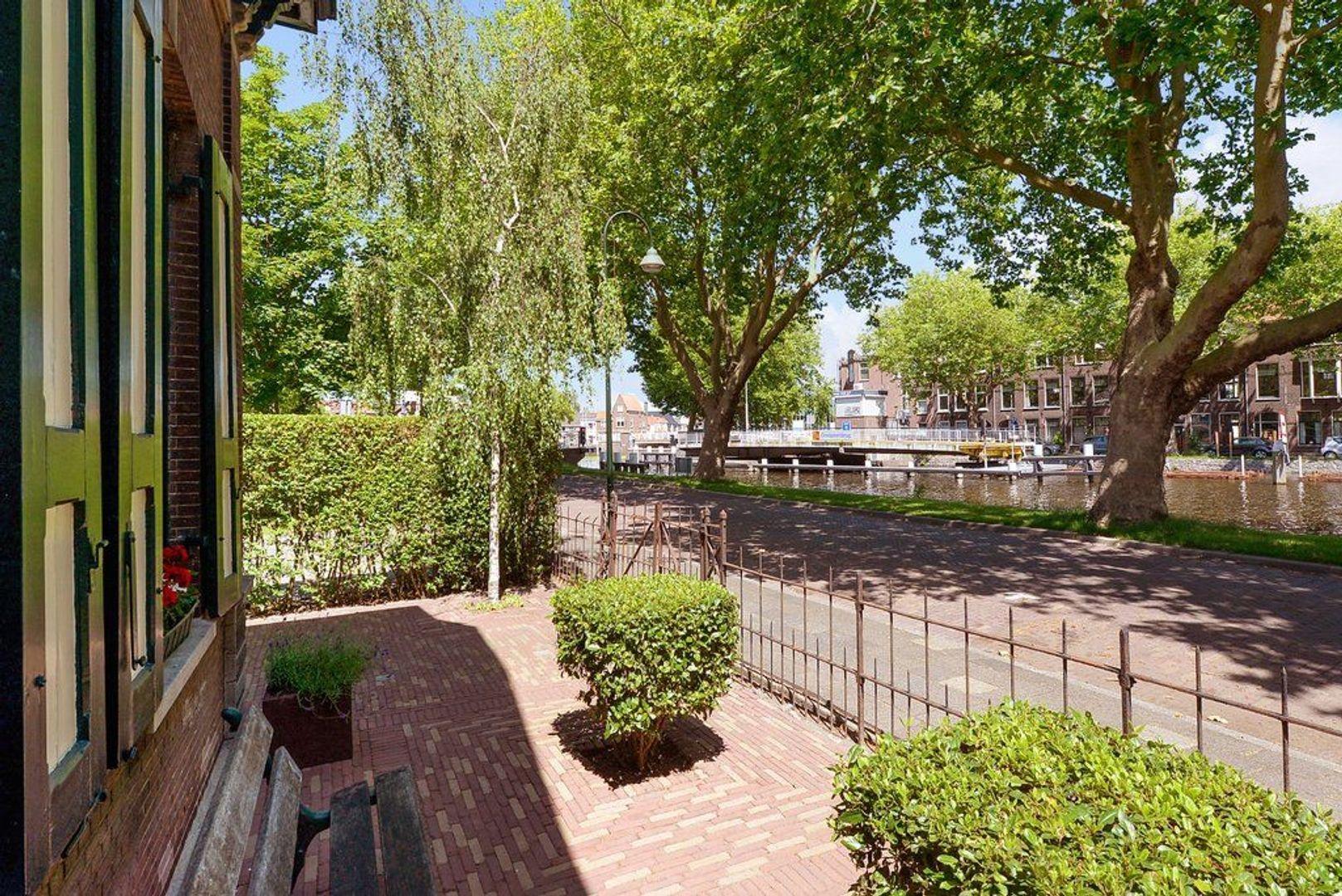 Nieuwelaan 182, Delft foto-7