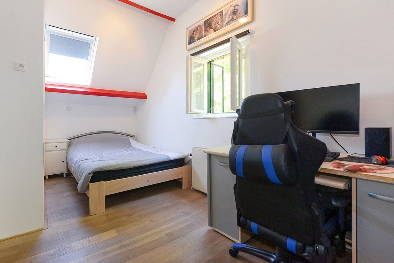 Nieuwelaan 182, Delft foto-40