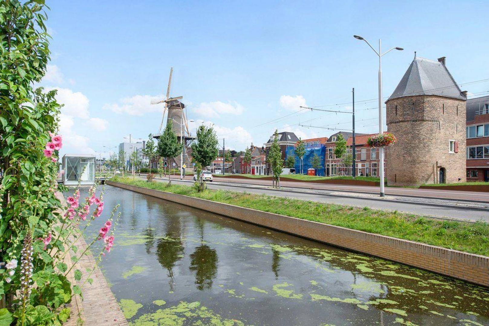 Oude Delft 196, Delft foto-38