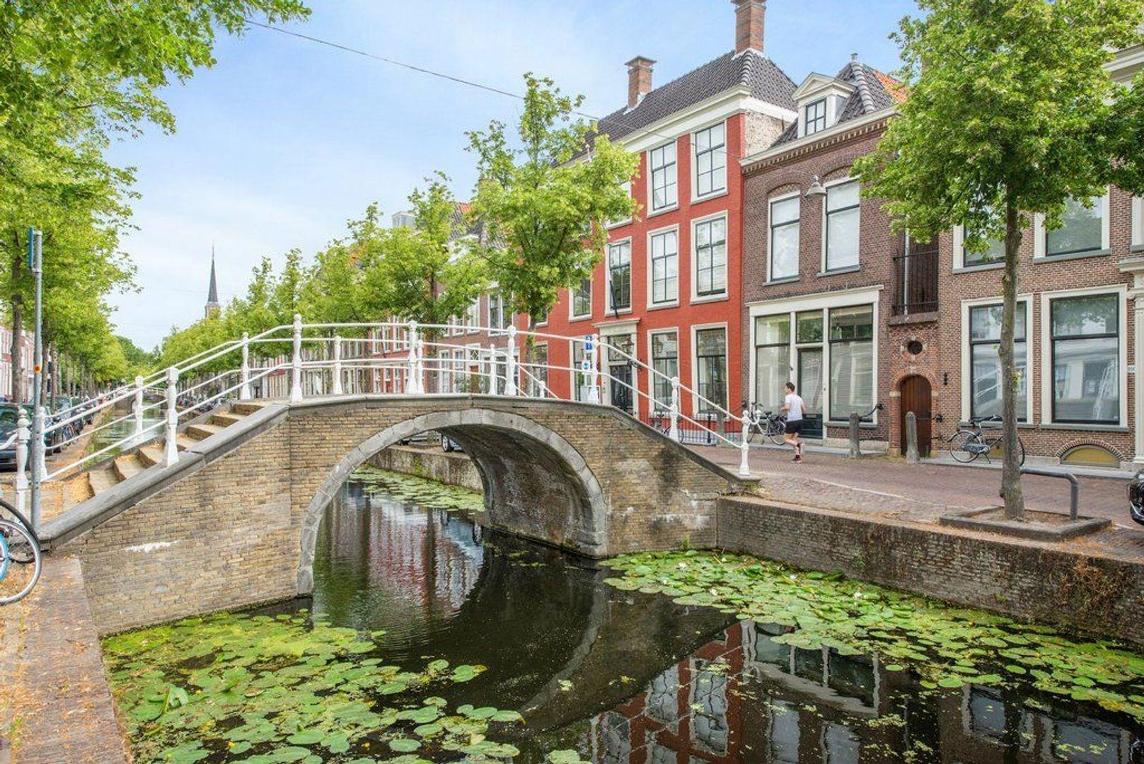 Oude Delft 196, Delft foto-39