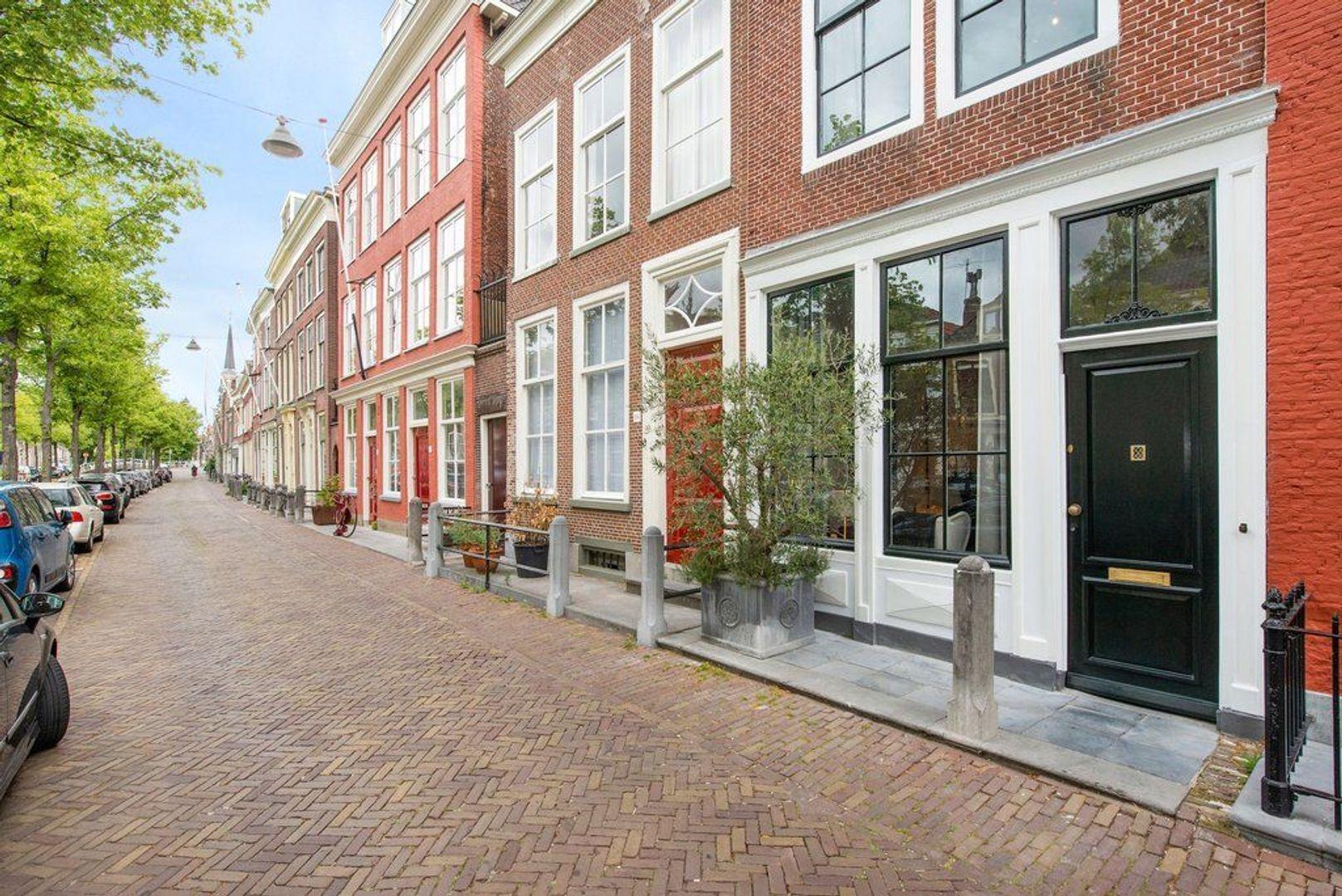 Oude Delft 196, Delft foto-41