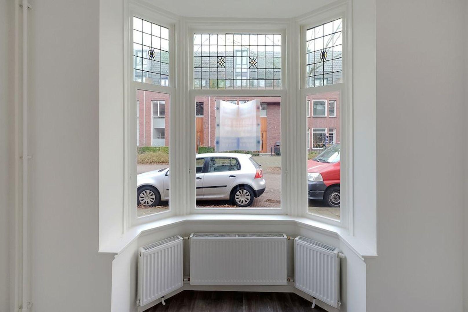 Maerten Trompstraat 13, Delft foto-12