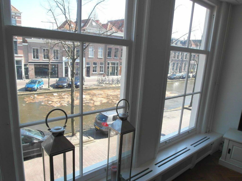 Noordeinde 51, Delft foto-8