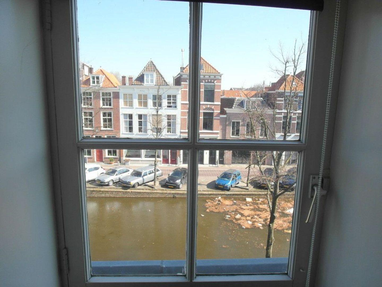 Noordeinde 51, Delft foto-17