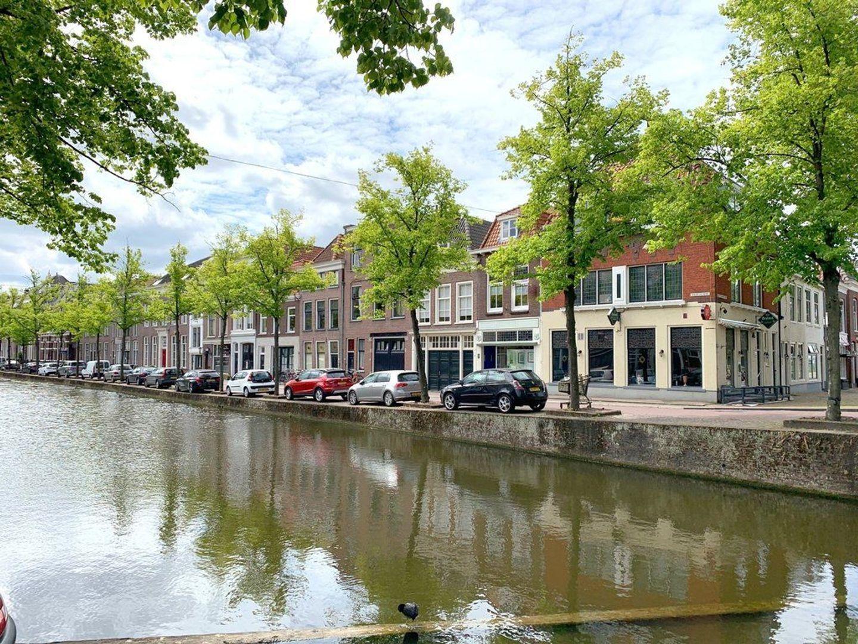 Noordeinde 51, Delft foto-2