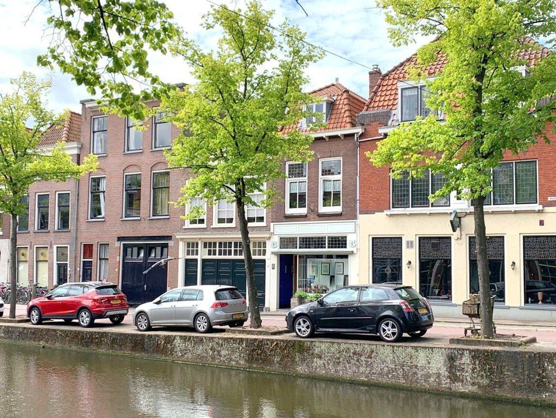 Noordeinde 51, Delft foto-1
